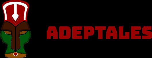 Adeptales